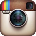 Instagram-logo-005-e1393715135560